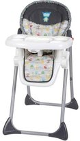 Baby Trend Sit Right High Chair, Tanzania by