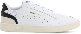 Puma Select Ralph Sampson Lo Perf Soft Sneakers