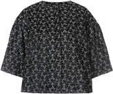 Co floral print jacket