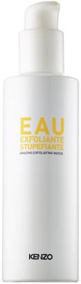 Kenzoki Amazing Exfoliating Water