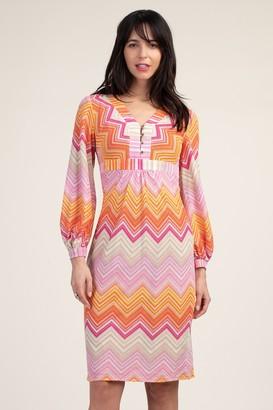 Trina Turk Freesia Dress