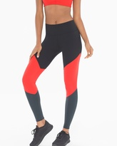 Soma Intimates Track Leggings