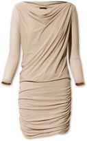 LAVIA Dress