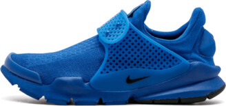 Nike Sock Dart SP 'Independence Day' Shoes - 11