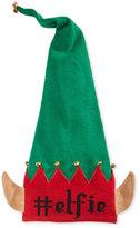 American Rag Men's Elfie Hat, Only at Macy's