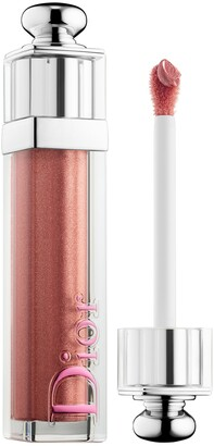 Christian Dior Addict Stellar Lip Gloss