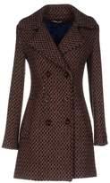 Noshua Coat