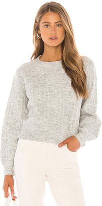 Majorelle Madeline Sweater