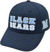Top of the World Maine Black Bears Adjustable Cap