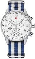 Swiss Military Men's watches SM34012.15