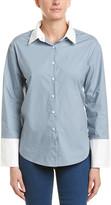 A.S.M Anna Shirt