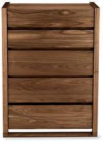 Design Within Reach Matera Five-Drawer Dresser