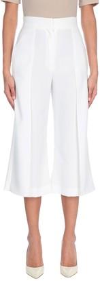 alex vidal 3/4-length shorts