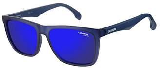 Carrera Men's Ca5041s CA5041S Rectangular Sunglasses