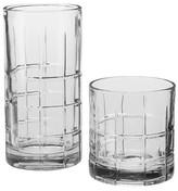 Anchor Hocking Manchester Glassware 16-pc. Set