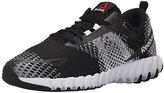 Reebok Men's Twistform Blaze MT Running Shoe