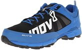 Inov-8 Men's Roclite 295 Trail Running Shoe