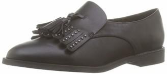 Bata Women's 5116289 Loafers