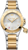 Juicy Couture Rio Watch