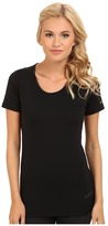 Burton Lightweight Scoop Tee