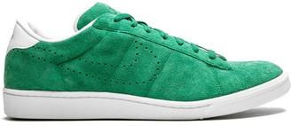 Nike Zoom Tennis Classic HF sneakers