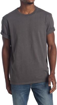 J.Crew Short Sleeve Knit T-Shirt
