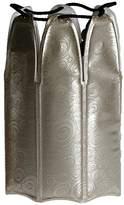 Vacu-Vin Rapid Ice Champagne Cooler - Platinum