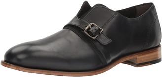 Bacco Bucci Men's Stassi Slip-On Loafer