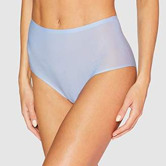 Chantelle Women's Soft Stretch Full Slip,(Size: TU)