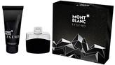 Montblanc Legend 50ml Eau de Toilette Fragrance Gift Set