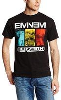 Bravado Men's Eminem Berzerk T-Shirt