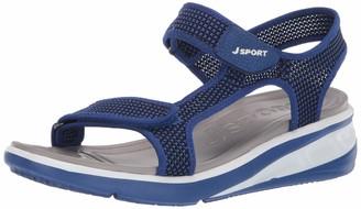Jambu JSport Women's Nayak Sport Sandal