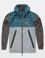 ALL GOOD Foxtail Mens Jacket