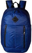 Nike Auralux Backpack - Print Backpack Bags