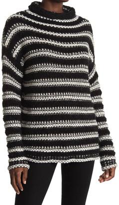 Line Jamie Knit Sweater