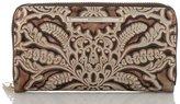Brahmin Bel Canto Collection Suri Wallet