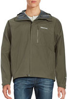Marmot Minimalist Gore Tex Jacket