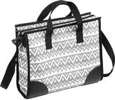 Jolly Jumper Mommy Bag