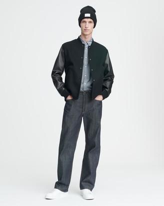 Rag & Bone Boulder jacket