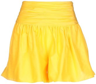 Moschino Mini skirts