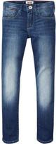 Tommy Hilfiger Naomi Rr Slim Amstr Jeans