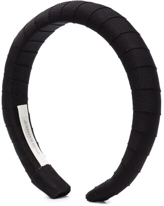 Jennifer Behr Attica hairband