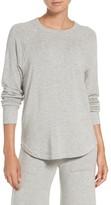 Splits59 Women's Warm-Up Pullover