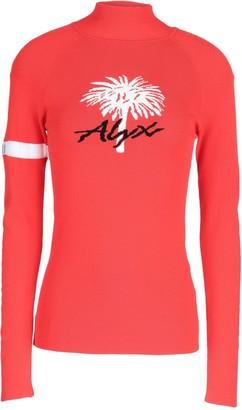 Alyx Turtlenecks