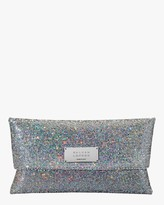 Galvan Cosmic Clutch
