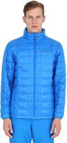 Columbia Mountain 650 Turbo Down Jacket