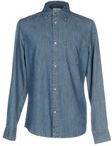 Cheap Monday Denim shirt