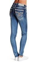 Rock Revival Skinny Jean