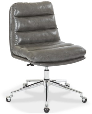 Office Star Menino Office Chair