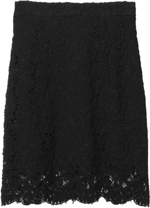 Proenza Schouler Knee length skirts